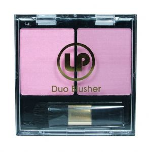 New Laura Paige Duo Blusher - Set 3